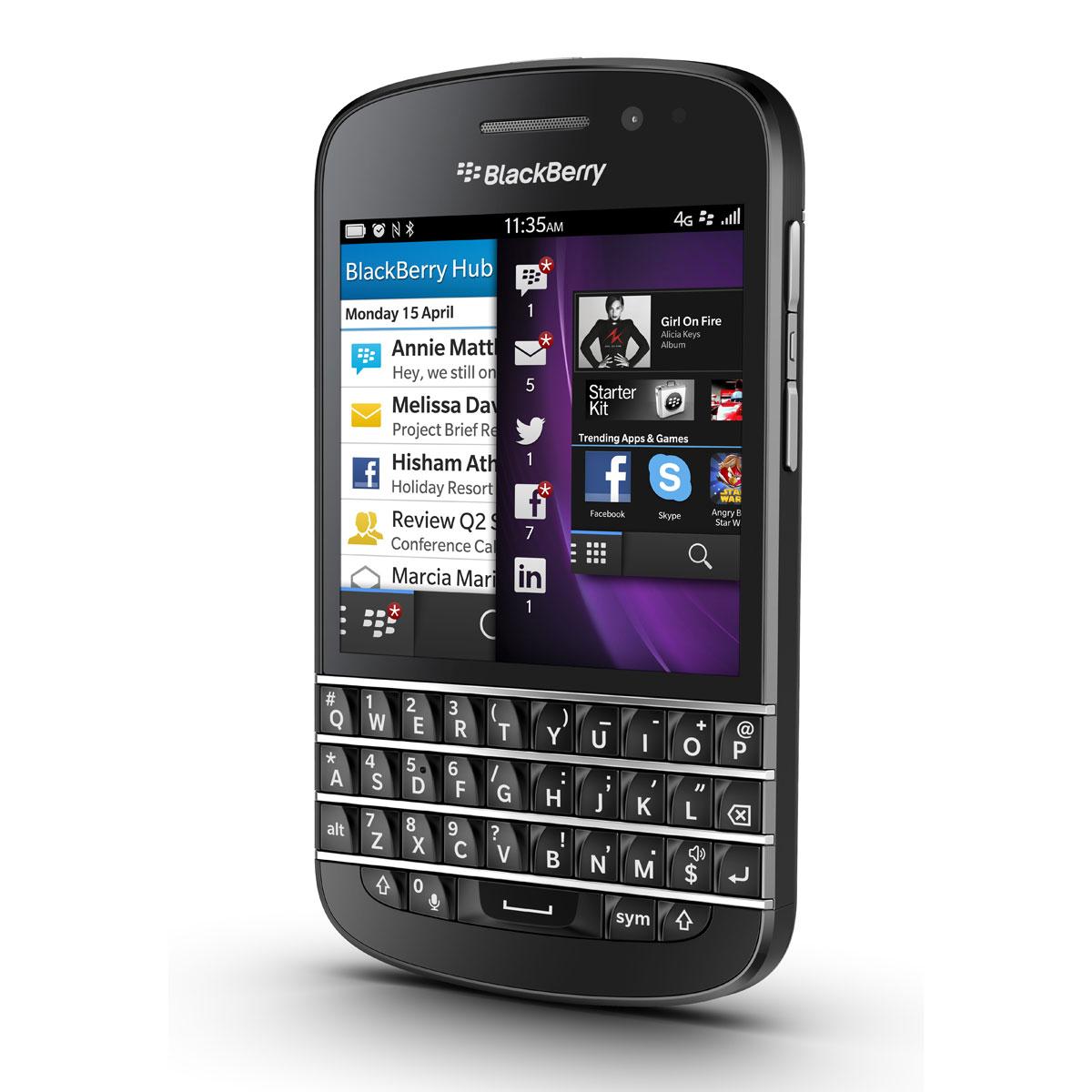 Opera Mini For Blackberry Q10 Apk / Fancy Phone Call ...