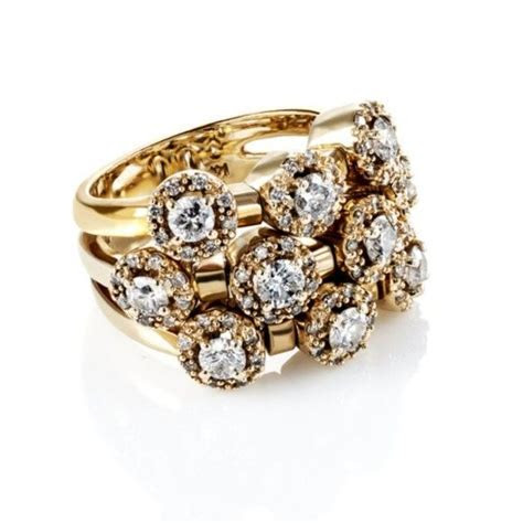 Rings Wholesale Prices images