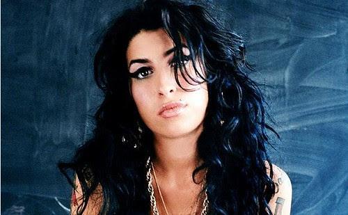 Amy 6