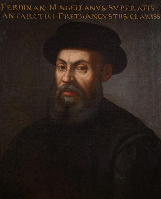Ficheiro:Ferdinand Magellan.jpg