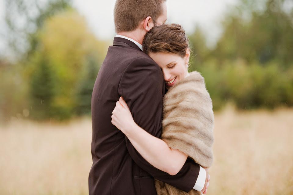 isrealsen wedding