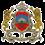 وزارة الشؤون الخارجية والتعاون الإفريقي والمغاربة المقيمين بالخارج:مباراة توظيف 40 كاتب الشؤون الخارجية؛آخر أجل للترشيح هو 13 يناير 2021