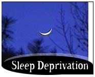 sleep_deprivation