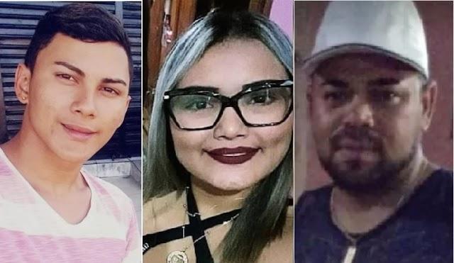 Divulgada a lista das vítimas que morreram no acidente com ônibus no Sul