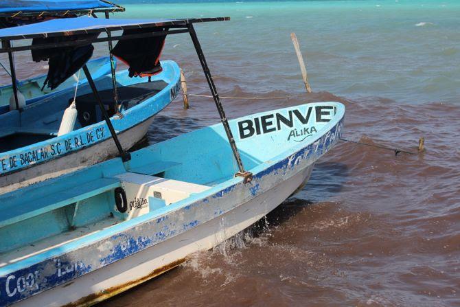 photo 16-bacalar mexique quintana roo lulu la bruja posada_zpsoiv107ls.jpg