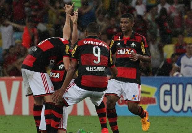 Icasa x Flamengo: Rubro-Negro vai a Juazeiro do Norte para partida preparatória para o Brasileirão