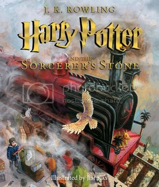 https://www.goodreads.com/book/show/24490481-harry-potter-and-the-sorcerer-s-stone