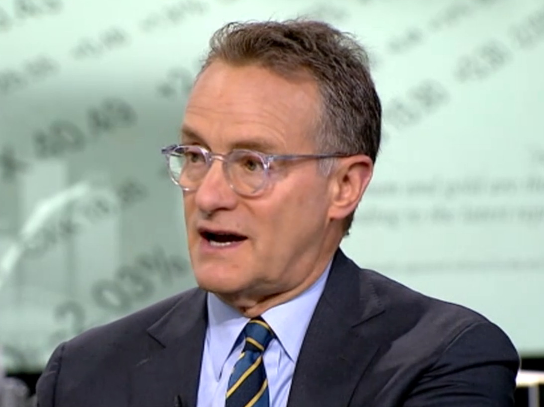 billionaire-investor-howard-marks-says-u
