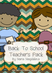 cover back to school teacher pack (1)