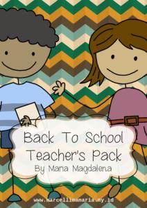 cover back to school teacher pack (1)