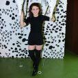 Klara Castanho  recebe muitos elogios em fotos que posta nas redes sociais