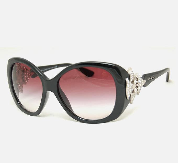 Best Summer Eyewear 2016 For Women
