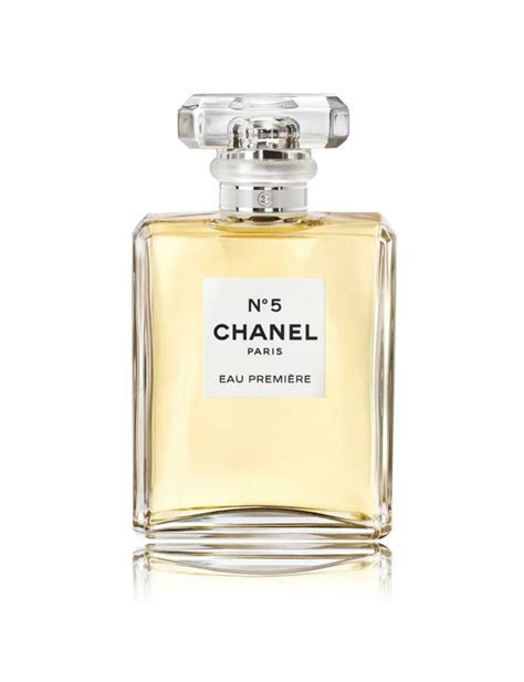 15 of the best perfumes to wear on your wedding day