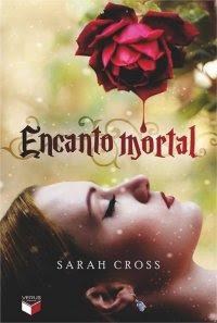 Encanto Mortal