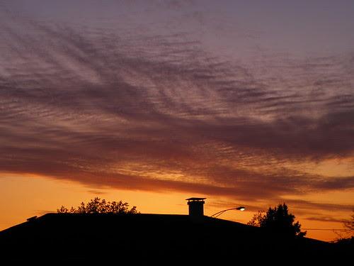 4.28.2010 Bridgview sunset (6)