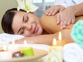6 Important Things You Should Know About Massage Therapy