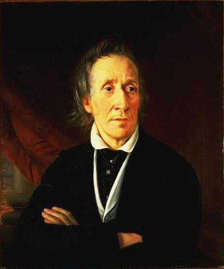 File:William Strutt, Portrait of John Pascoe Fawkner, founder of Melbourne, 1856.jpg