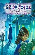 The Dead Drop by Jennifer Allison