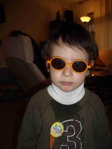 absencito_es_cool