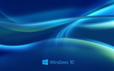 Windows 10 Live Wallpapers HD (55  images)