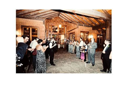 Lodge on Heath in Augusta, GA   Wedding Venues in Augusta