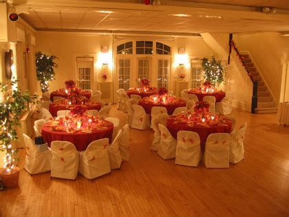 Wce Carriagehouse   Wedding Venues & Vendors   Wedding Mapper