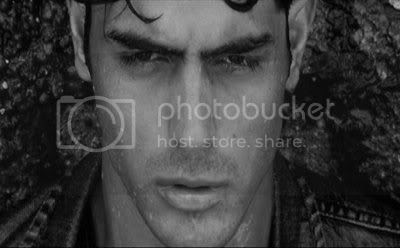 http://i298.photobucket.com/albums/mm253/blogspot_images/Moksha/PDVD_031.jpg