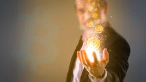 Poloniex has added accounts for institutional clients Circle, which this year became the owner of the Poloniex cryptocurrency exchange, announced the introduction of a new type of accounts on its trading platform designed for institutional clients.