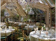 Wedding Venues In Paterson Nj The Brownstone Paterson NJ Wedding Prices   Nj wedding venues, Nj
