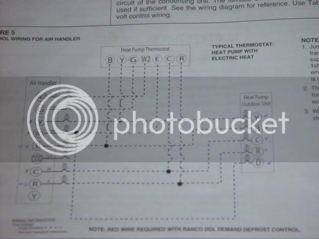🏆 [DIAGRAM in Pictures Database] Wiring Diagram Older Furnace 7 5 Ton Just  Download or Read 5 Ton - VOLVO-KURS.ONYXUM.COMComplete Diagram Picture Database - Onyxum.com