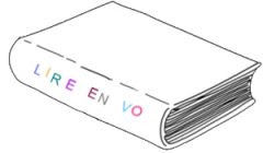 http://oceanicus-in-folio.fr/lire/public/Divers/Logos_challenges/.LireEnVo_s.jpg