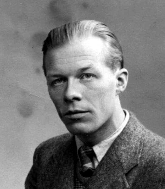 Rudolf Berner (1937)