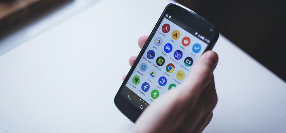 Image result for Picking Useful Android Apps