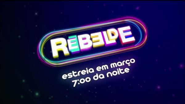 http://noticiasdatvbrasil.files.wordpress.com/2011/02/rebelde3.jpg?w=600&h=337