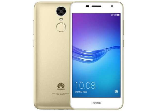 Huawei-Enjoy-6