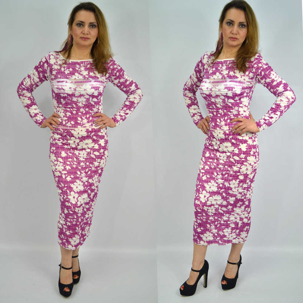The long bodycon dresses plus size under 100 dollars knoxville tennessee zara
