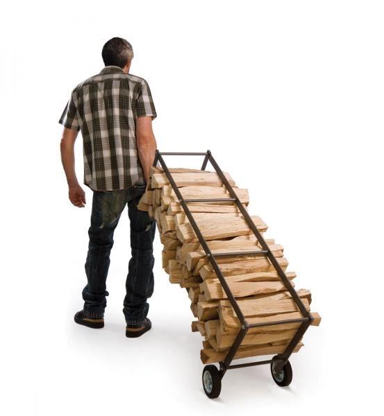 le blog de bois de chauffage net lancement de la boutique d 39 accessoires du chauffage au bois. Black Bedroom Furniture Sets. Home Design Ideas