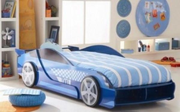 Awesome-camas-para-crianças (30)