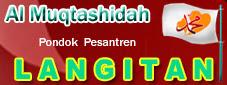 AL MUQTASHIDAH LANGITAN