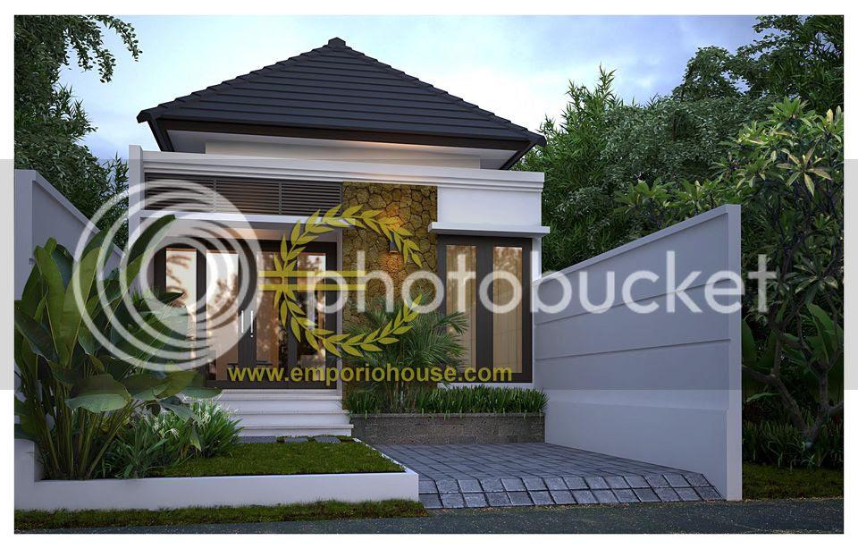 Blog Detail Desain Rumah Type 60 Jasa Arsitek Desain Rumah Berkualitas