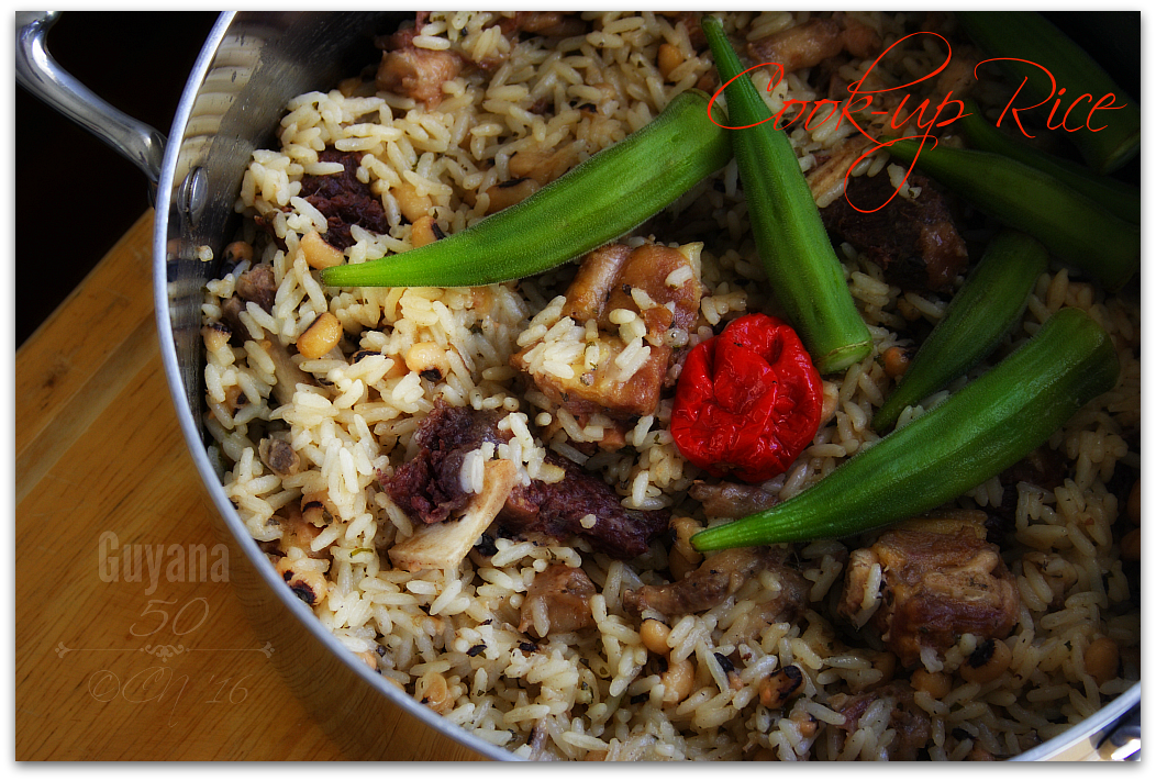 Cook-up Rice photo cookup_zpsw144ogt1.png