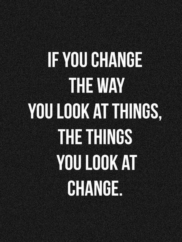 The Way You Look At Me Quotes Tumblr Braderva Doceinfo