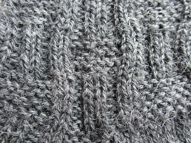 Earl Grey Roger socks (5)