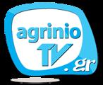 agriniotv.gr