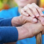 חברות הביטוח מתקוטטות - והקשישים מפסידים: