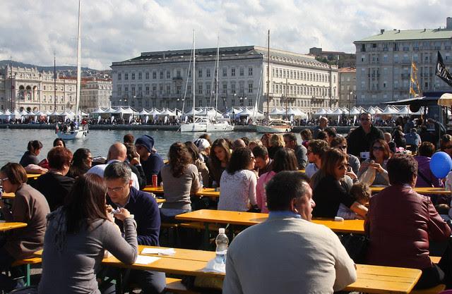 Trieste (50)