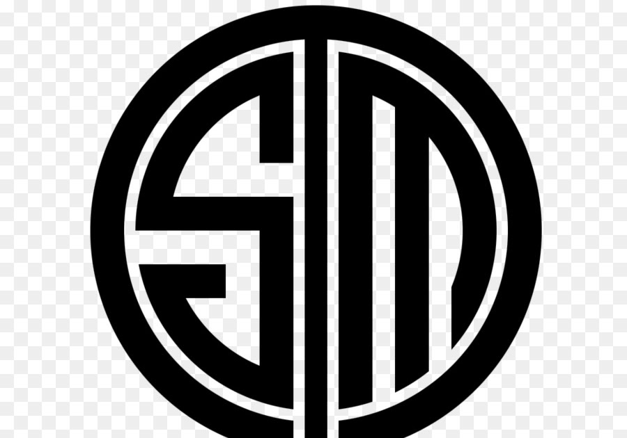 Fortnite Champion League Logo Png