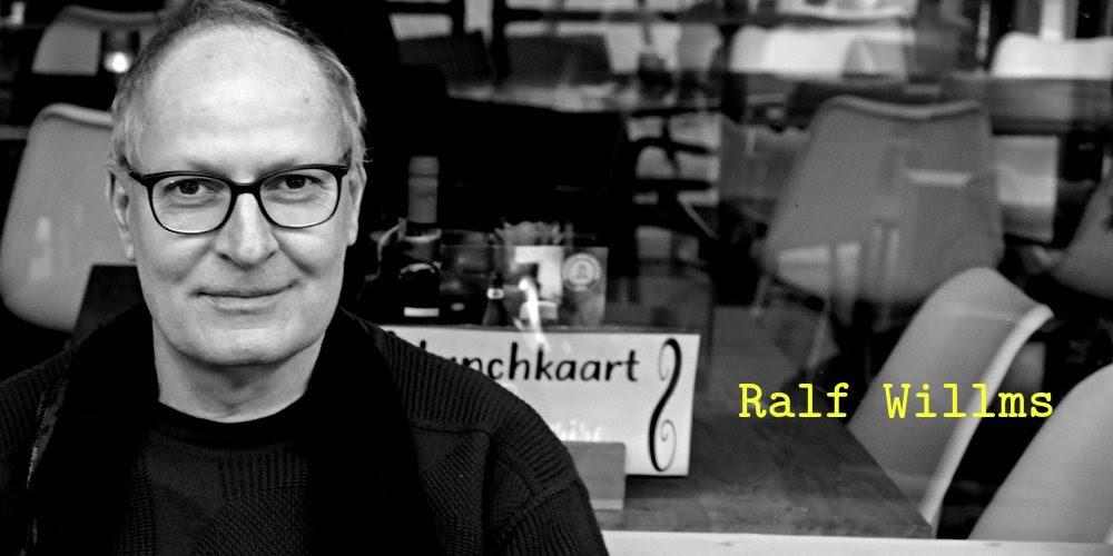 Ralf Willms: Exzess