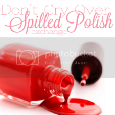Don't Cry Over Spilled Polish Exchange