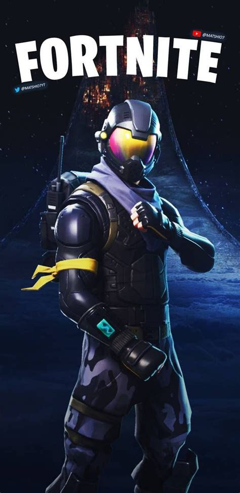 famous fortnite wallpapers top  famous fortnite